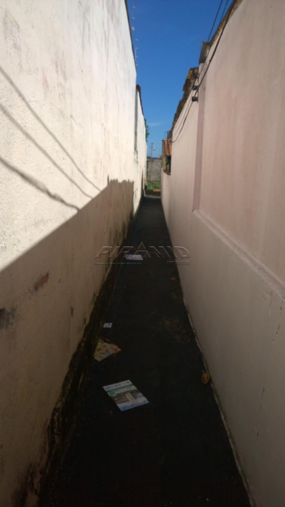 Comprar Casa / Padrão em Ribeirão Preto apenas R$ 190.000,00 - Foto 31