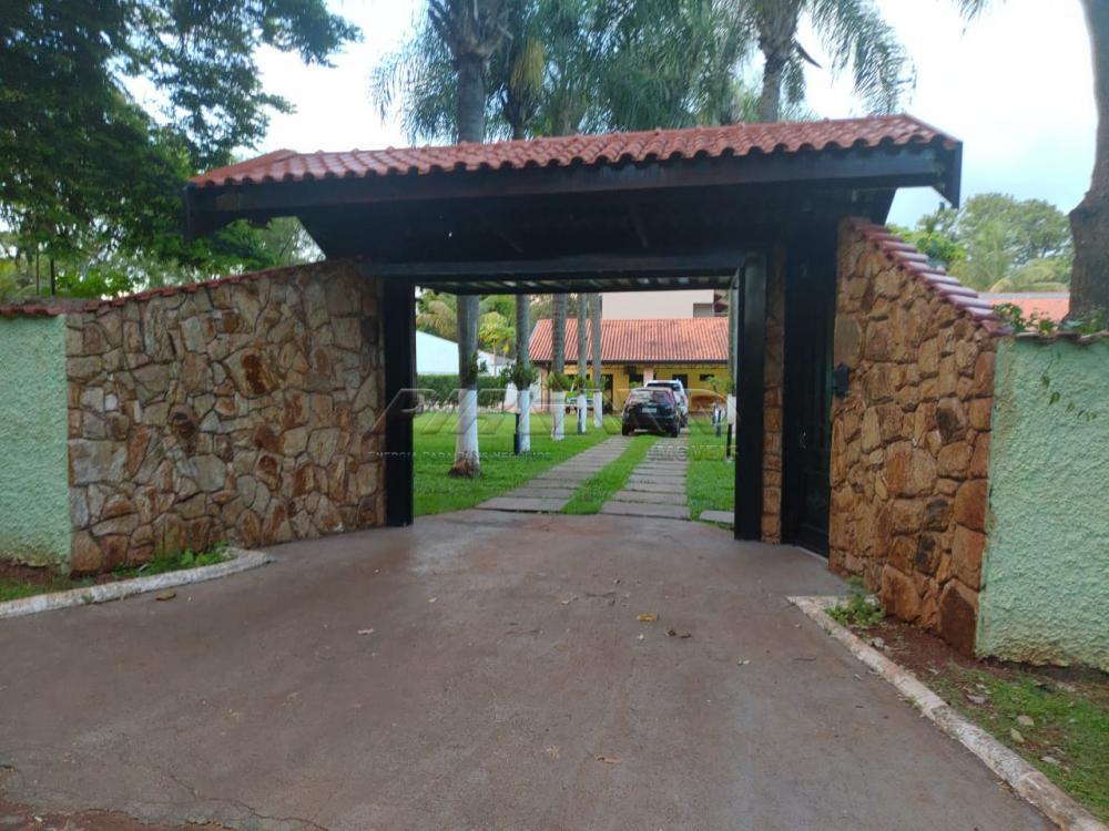 Comprar Rural / Chácara em Ribeirão Preto apenas R$ 1.590.000,00 - Foto 1