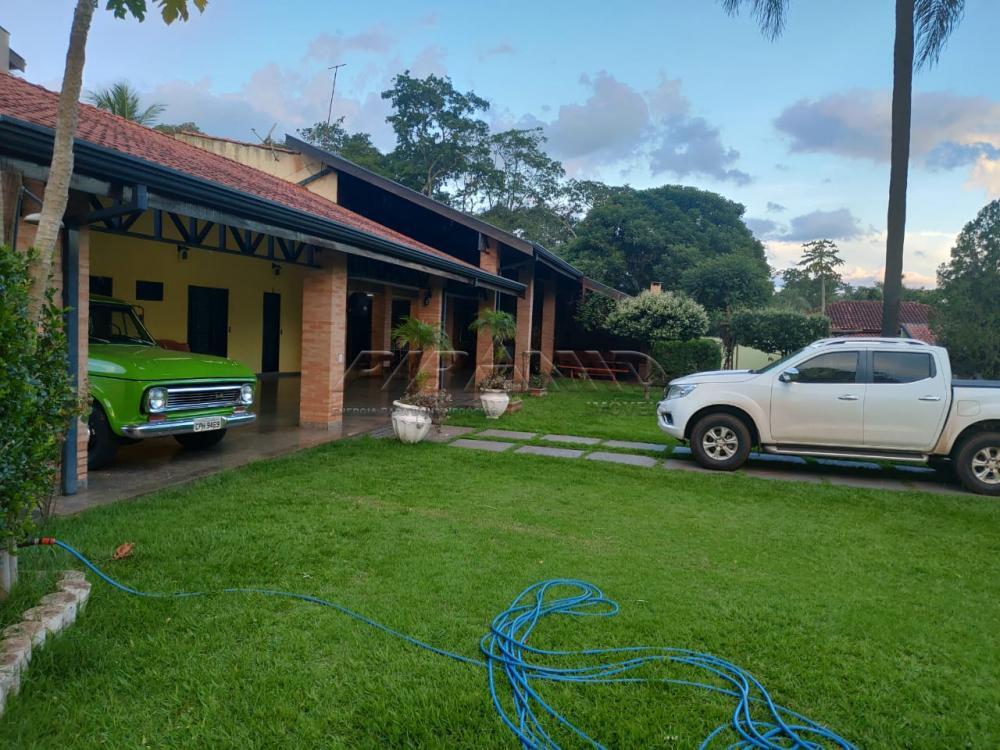 Comprar Rural / Chácara em Ribeirão Preto apenas R$ 1.590.000,00 - Foto 4