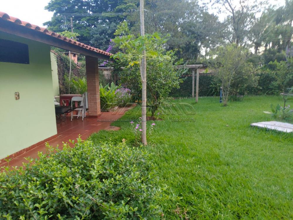 Comprar Rural / Chácara em Ribeirão Preto apenas R$ 1.590.000,00 - Foto 8