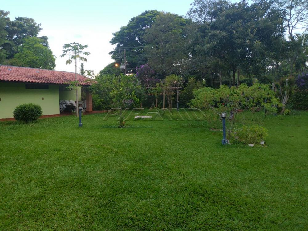 Comprar Rural / Chácara em Ribeirão Preto apenas R$ 1.590.000,00 - Foto 9