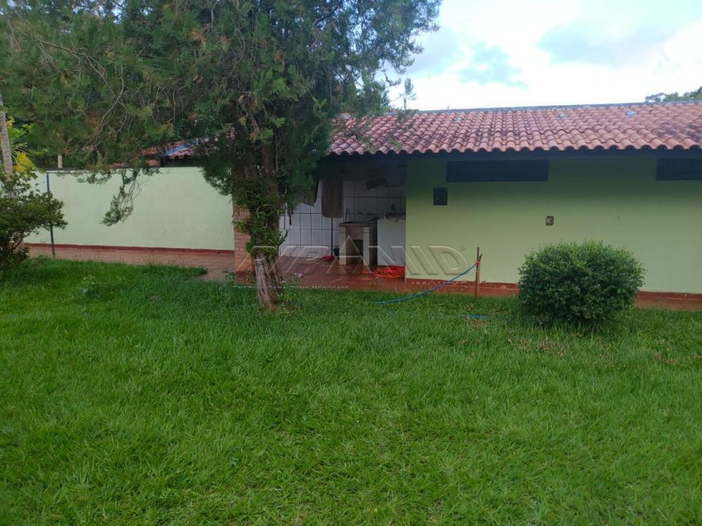 Comprar Rural / Chácara em Ribeirão Preto apenas R$ 1.590.000,00 - Foto 12