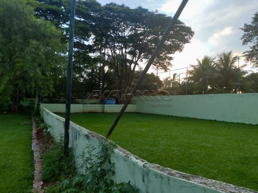 Comprar Rural / Chácara em Ribeirão Preto apenas R$ 1.590.000,00 - Foto 13