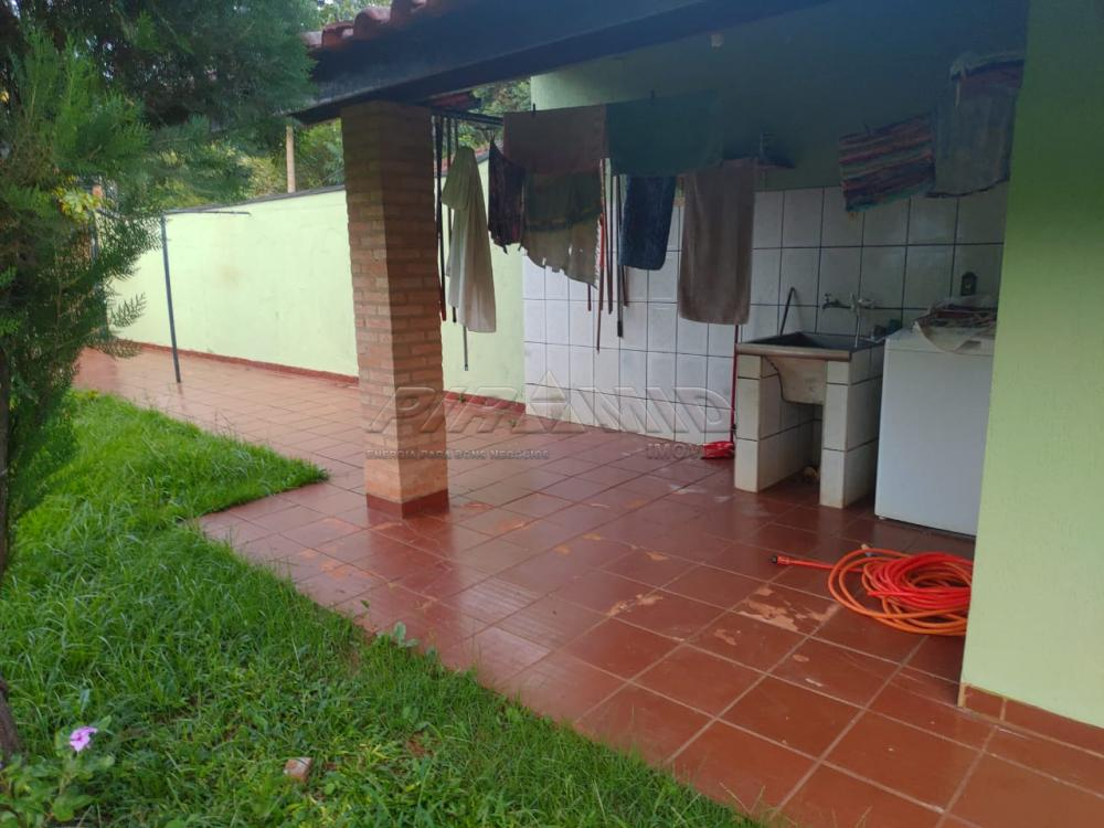 Comprar Rural / Chácara em Ribeirão Preto apenas R$ 1.590.000,00 - Foto 15