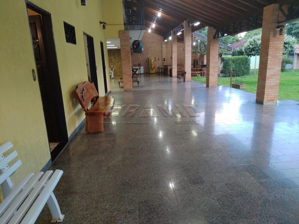 Comprar Rural / Chácara em Ribeirão Preto apenas R$ 1.590.000,00 - Foto 17