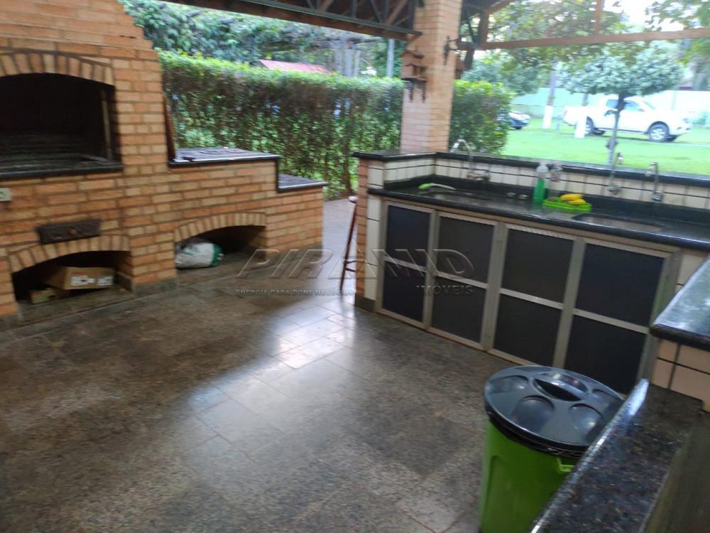Comprar Rural / Chácara em Ribeirão Preto apenas R$ 1.590.000,00 - Foto 19