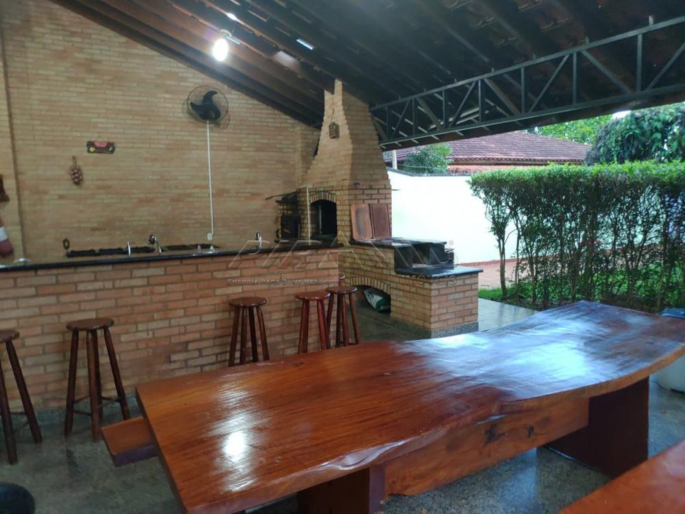 Comprar Rural / Chácara em Ribeirão Preto apenas R$ 1.590.000,00 - Foto 23