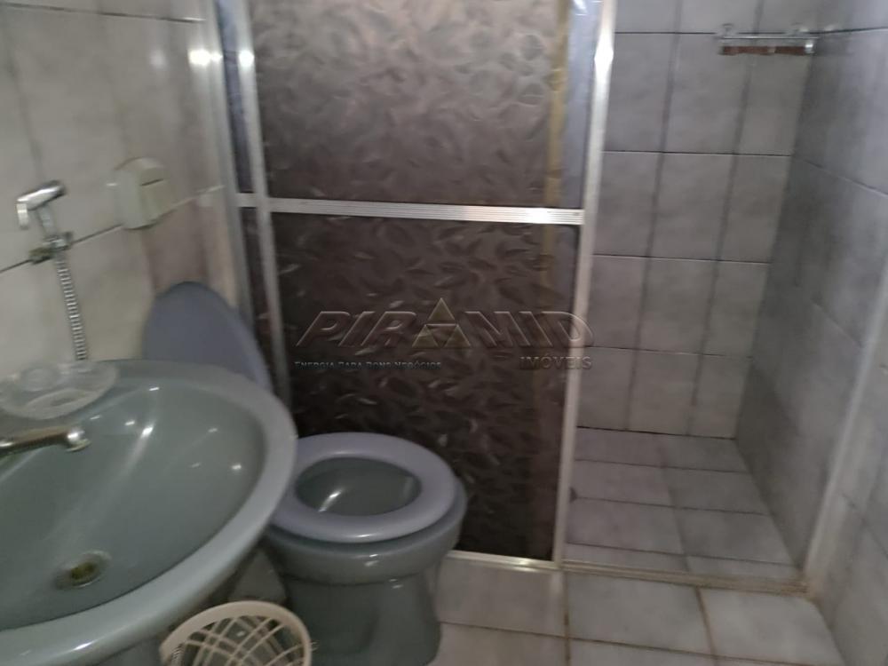Comprar Rural / Chácara em Ribeirão Preto apenas R$ 1.590.000,00 - Foto 28