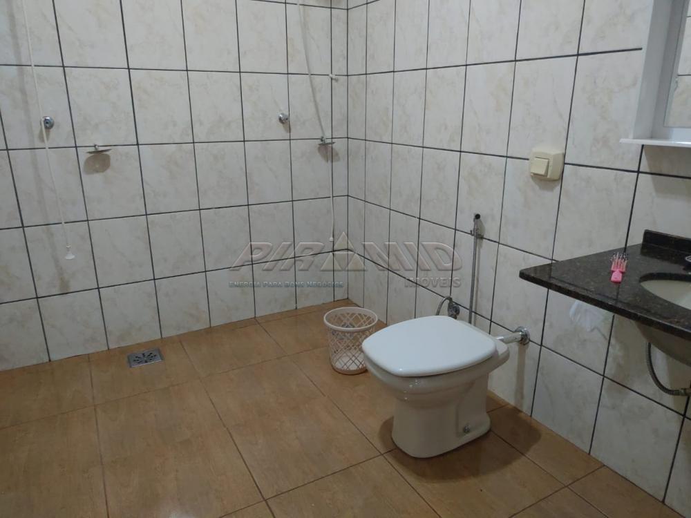 Comprar Rural / Chácara em Ribeirão Preto apenas R$ 1.590.000,00 - Foto 29
