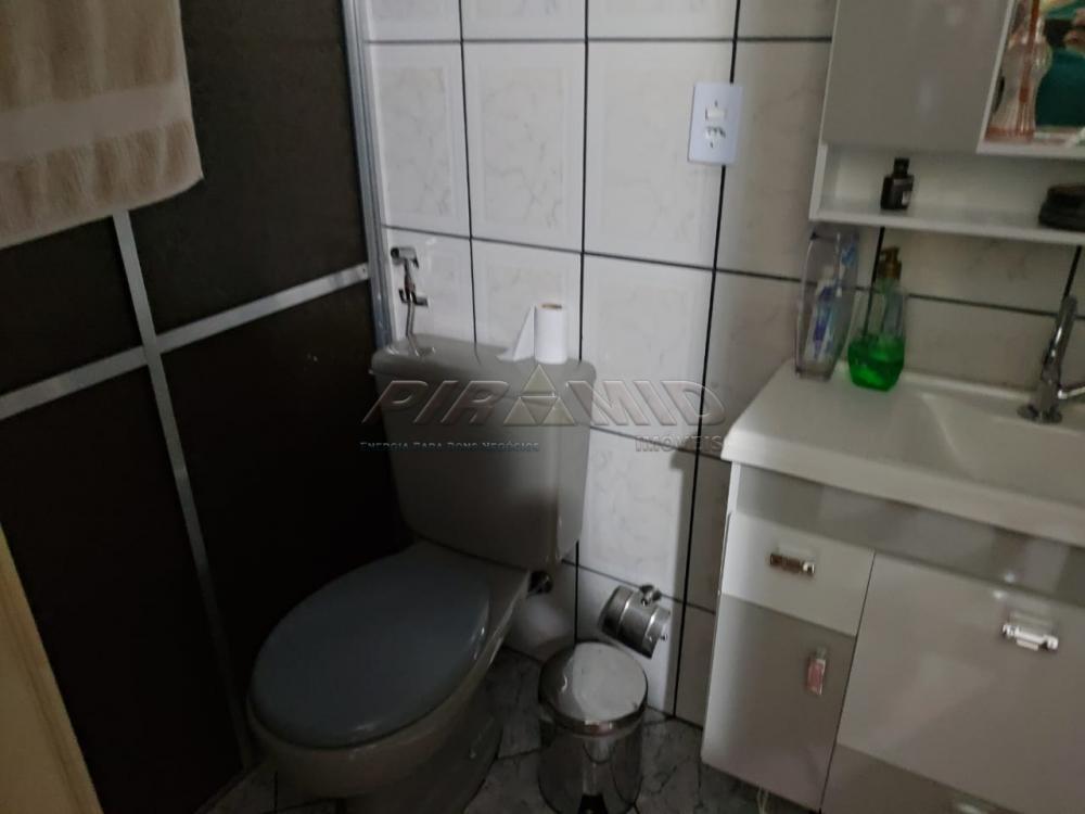 Comprar Rural / Chácara em Ribeirão Preto apenas R$ 1.590.000,00 - Foto 34