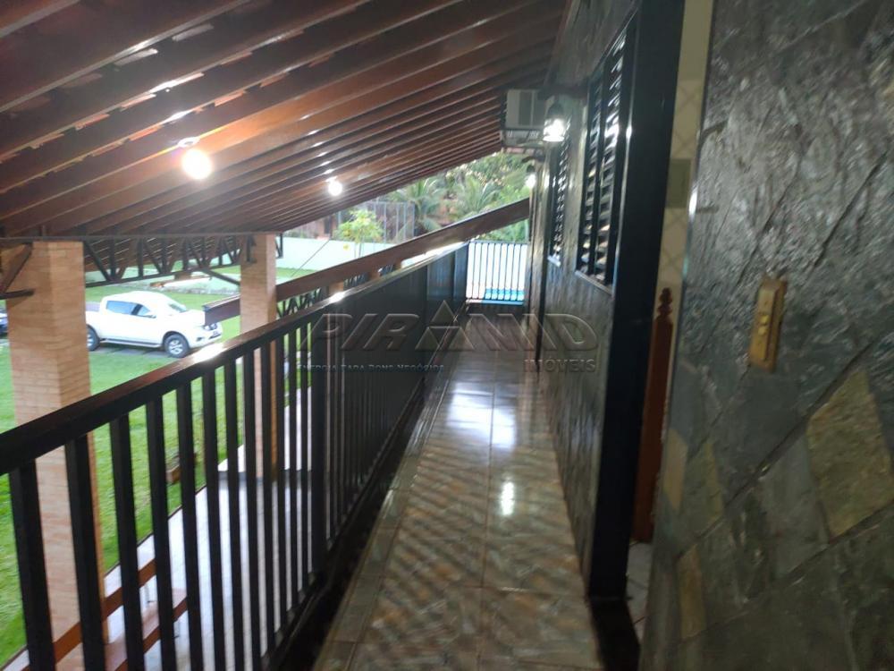 Comprar Rural / Chácara em Ribeirão Preto apenas R$ 1.590.000,00 - Foto 38