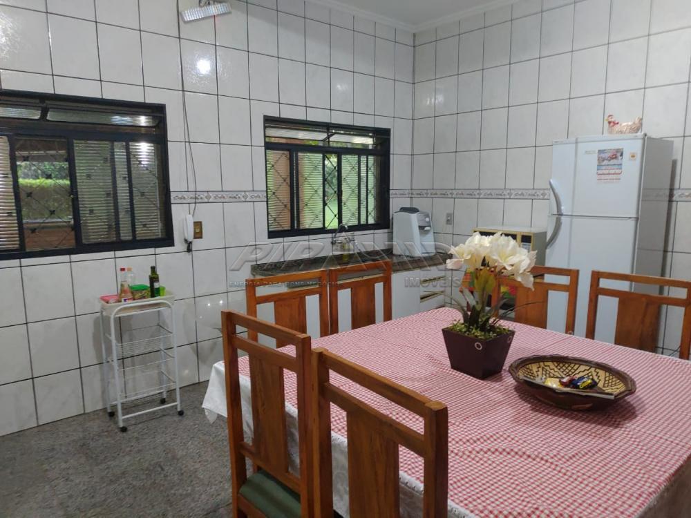Comprar Rural / Chácara em Ribeirão Preto apenas R$ 1.590.000,00 - Foto 40
