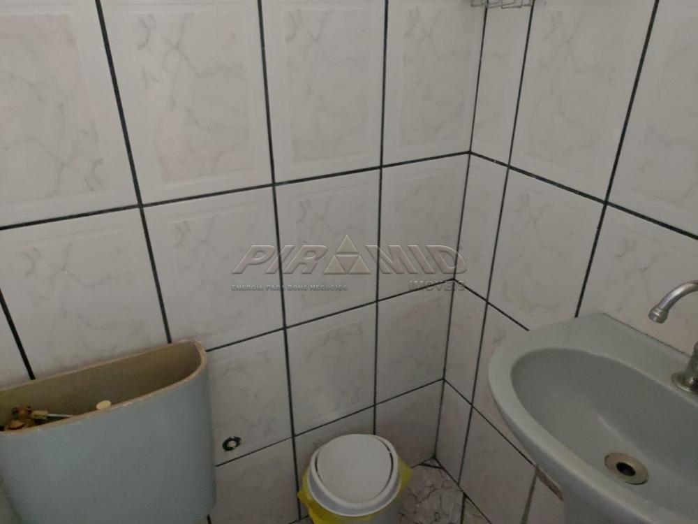 Comprar Rural / Chácara em Ribeirão Preto apenas R$ 1.590.000,00 - Foto 42