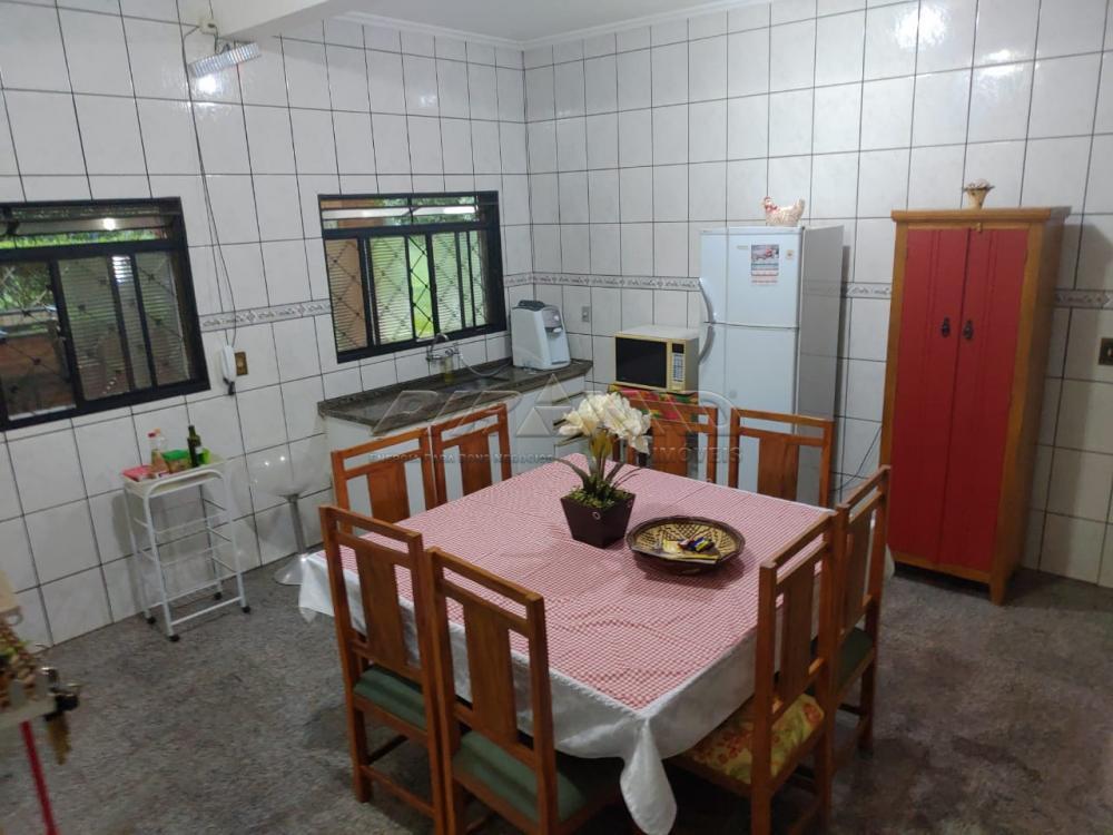 Comprar Rural / Chácara em Ribeirão Preto apenas R$ 1.590.000,00 - Foto 45