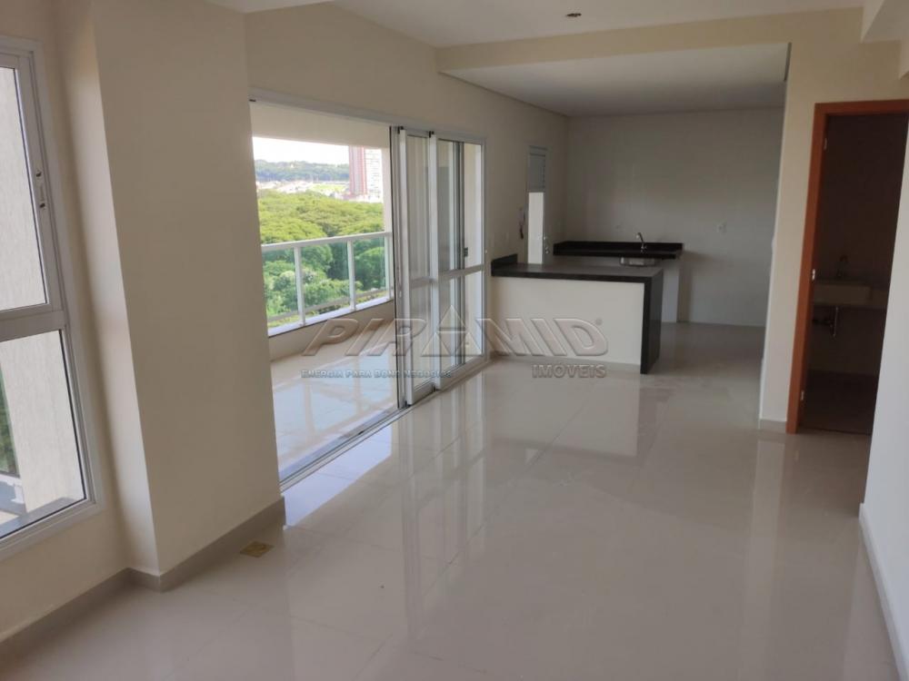 Comprar Apartamento / Padrão em Ribeirão Preto apenas R$ 580.000,00 - Foto 1