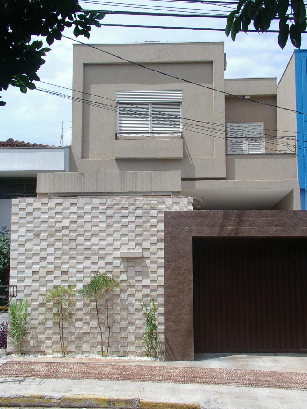 Comprar Casa / Padrão em Ribeirão Preto apenas R$ 550.000,00 - Foto 2
