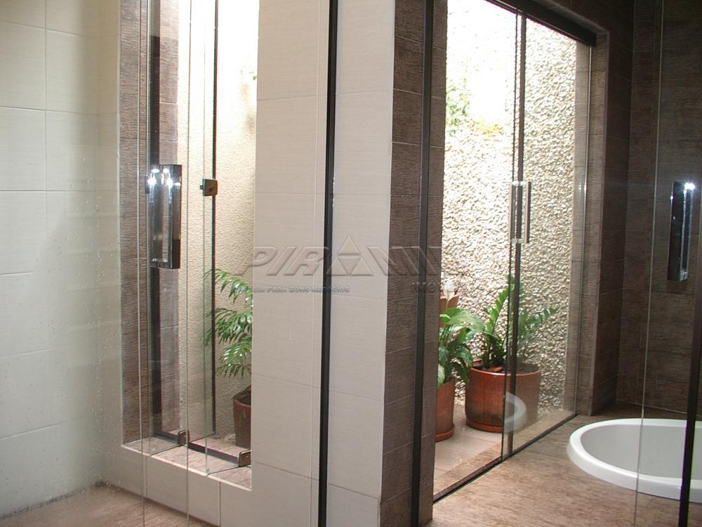 Comprar Casa / Padrão em Ribeirão Preto apenas R$ 550.000,00 - Foto 12