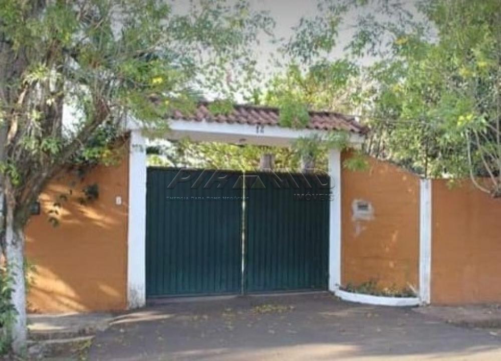 Comprar Rural / Chácara em Ribeirão Preto apenas R$ 640.000,00 - Foto 1