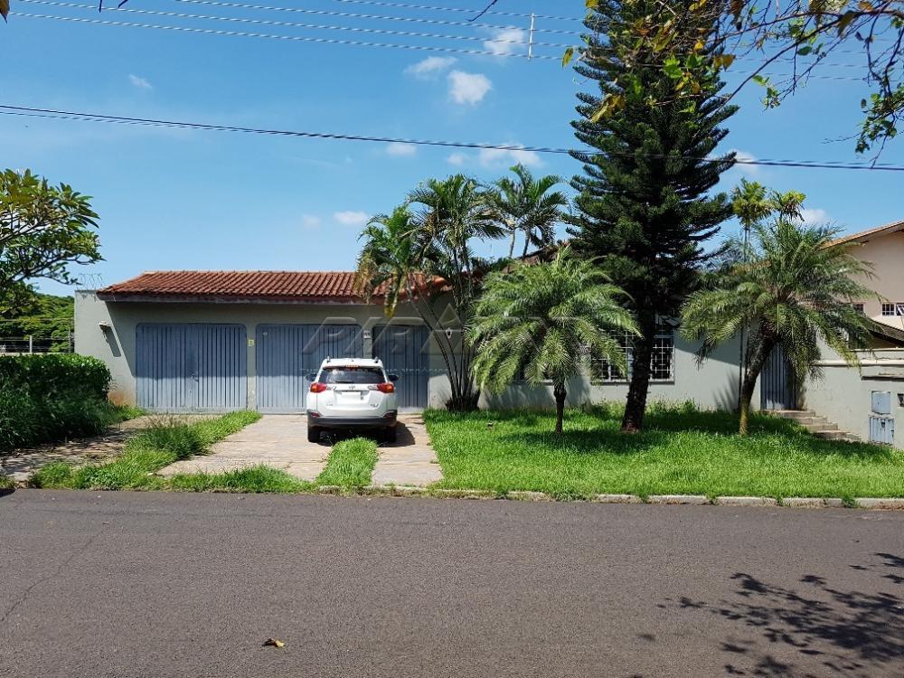 Comprar Casa / Padrão em Ribeirão Preto R$ 990.000,00 - Foto 1