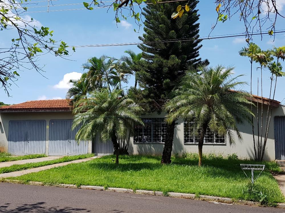 Comprar Casa / Padrão em Ribeirão Preto R$ 990.000,00 - Foto 2