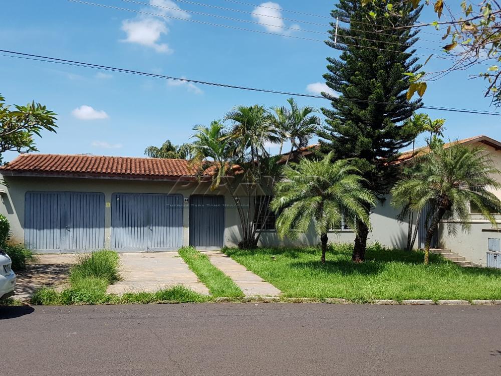 Comprar Casa / Padrão em Ribeirão Preto R$ 990.000,00 - Foto 3