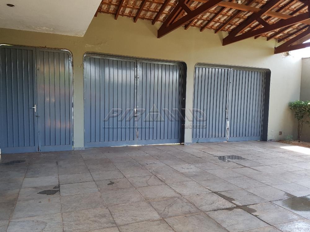 Comprar Casa / Padrão em Ribeirão Preto R$ 990.000,00 - Foto 4