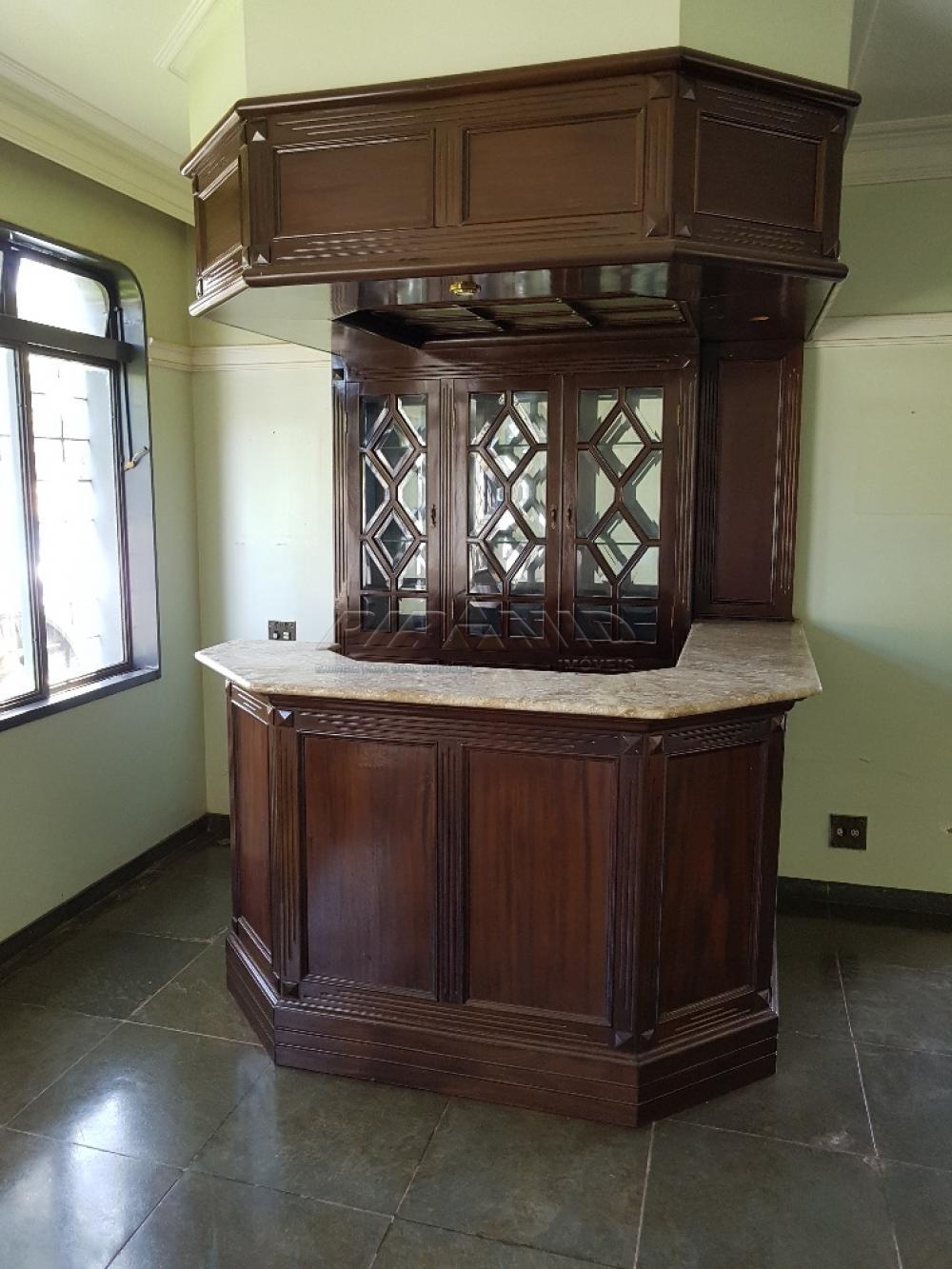 Comprar Casa / Padrão em Ribeirão Preto R$ 990.000,00 - Foto 8