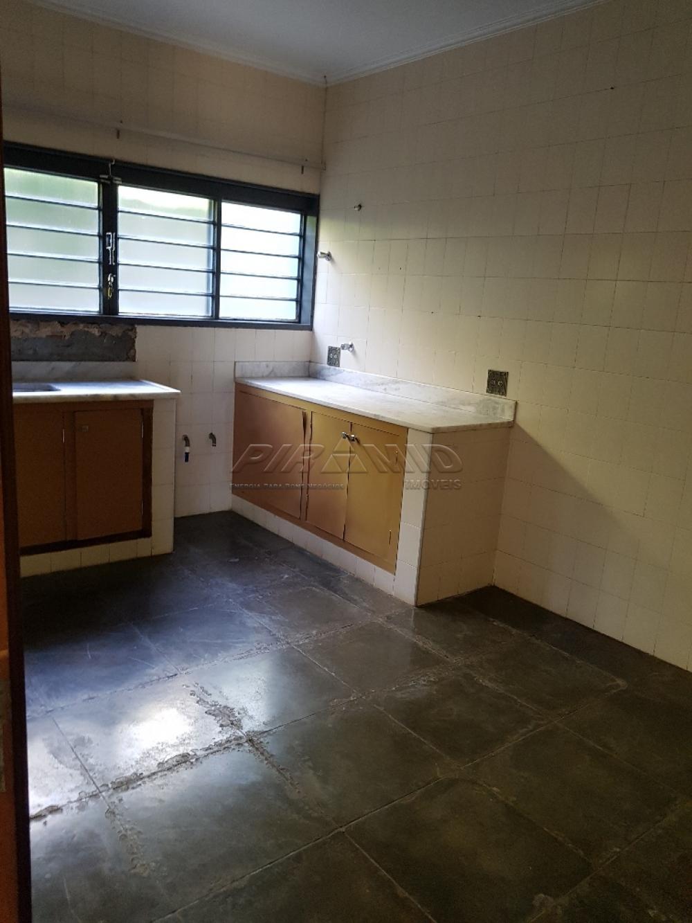 Comprar Casa / Padrão em Ribeirão Preto R$ 990.000,00 - Foto 9