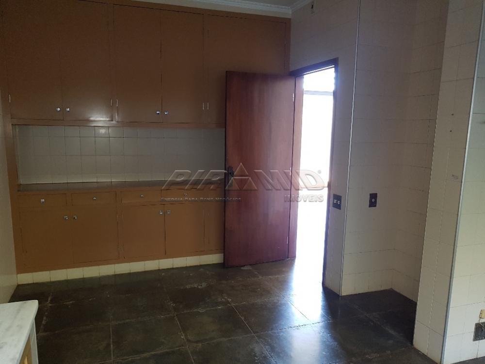 Comprar Casa / Padrão em Ribeirão Preto R$ 990.000,00 - Foto 11