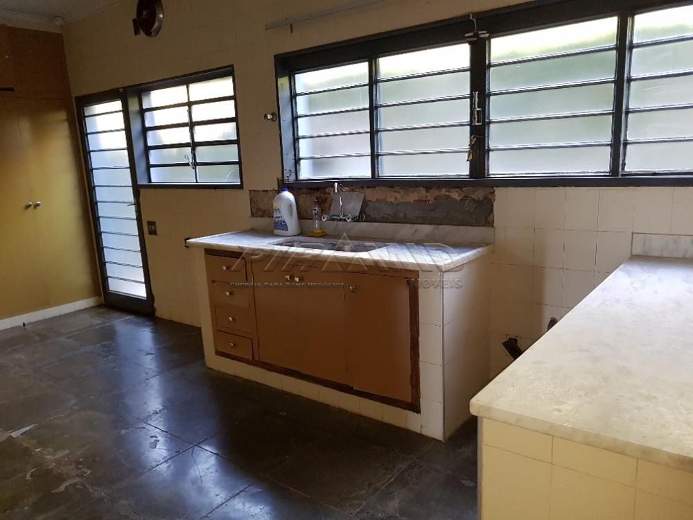 Comprar Casa / Padrão em Ribeirão Preto R$ 990.000,00 - Foto 13