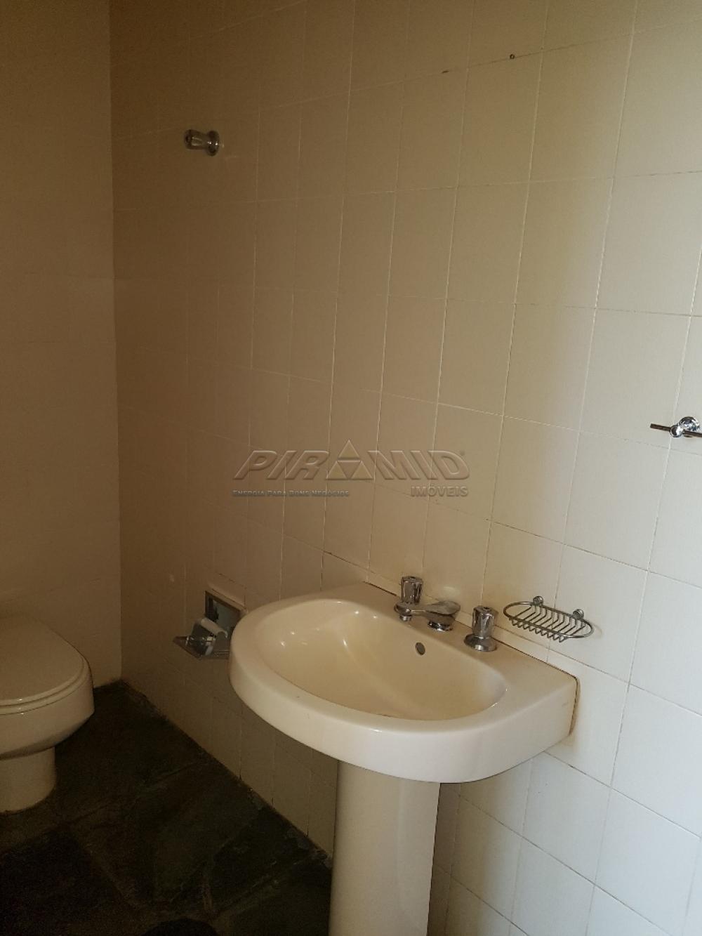 Comprar Casa / Padrão em Ribeirão Preto R$ 990.000,00 - Foto 15