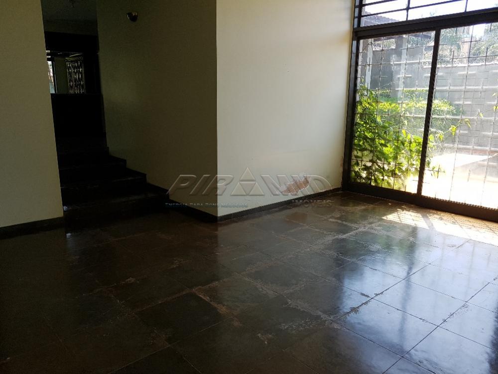Comprar Casa / Padrão em Ribeirão Preto R$ 990.000,00 - Foto 16