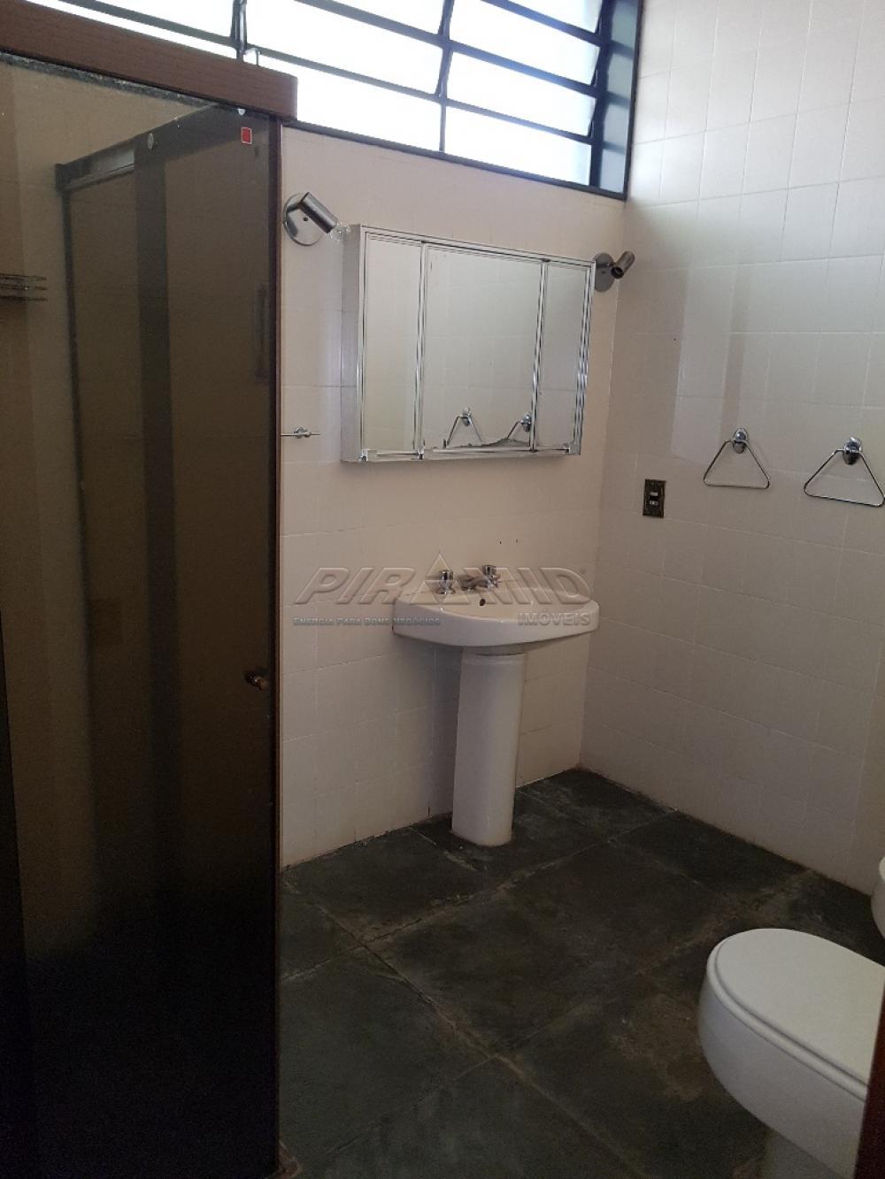 Comprar Casa / Padrão em Ribeirão Preto R$ 990.000,00 - Foto 22