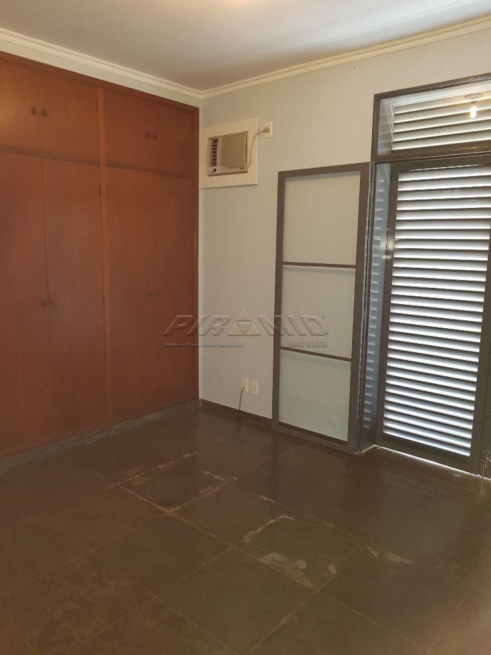 Comprar Casa / Padrão em Ribeirão Preto R$ 990.000,00 - Foto 23