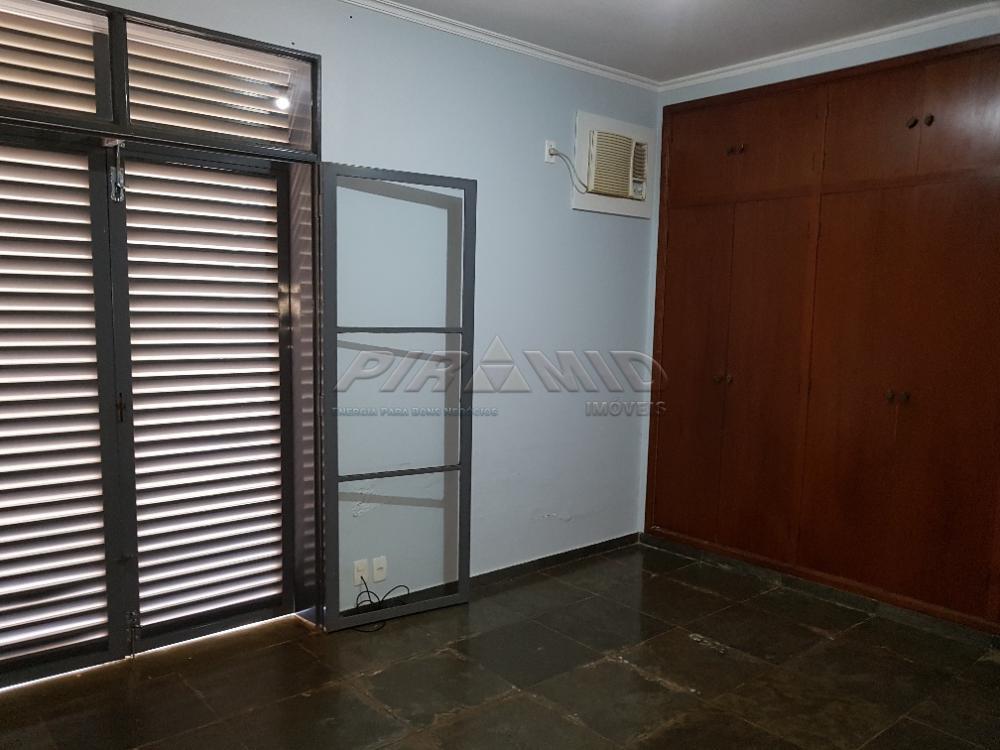 Comprar Casa / Padrão em Ribeirão Preto R$ 990.000,00 - Foto 24