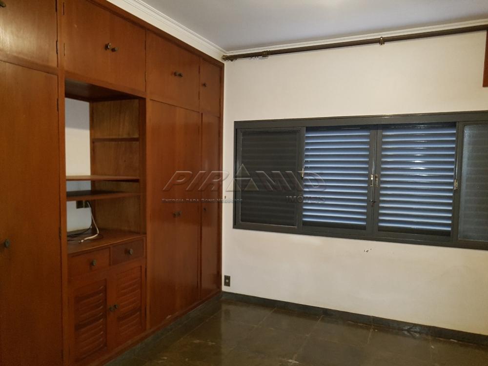 Comprar Casa / Padrão em Ribeirão Preto R$ 990.000,00 - Foto 31