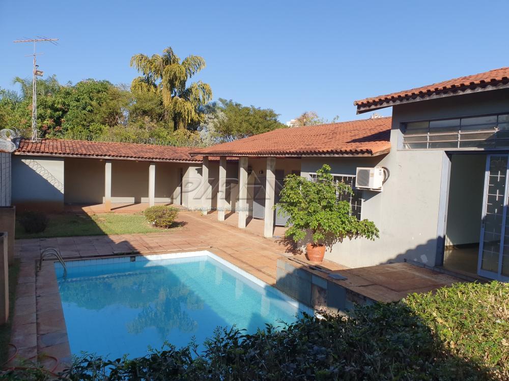 Comprar Casa / Padrão em Ribeirão Preto R$ 990.000,00 - Foto 33