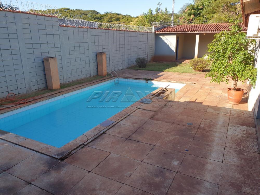 Comprar Casa / Padrão em Ribeirão Preto R$ 990.000,00 - Foto 34