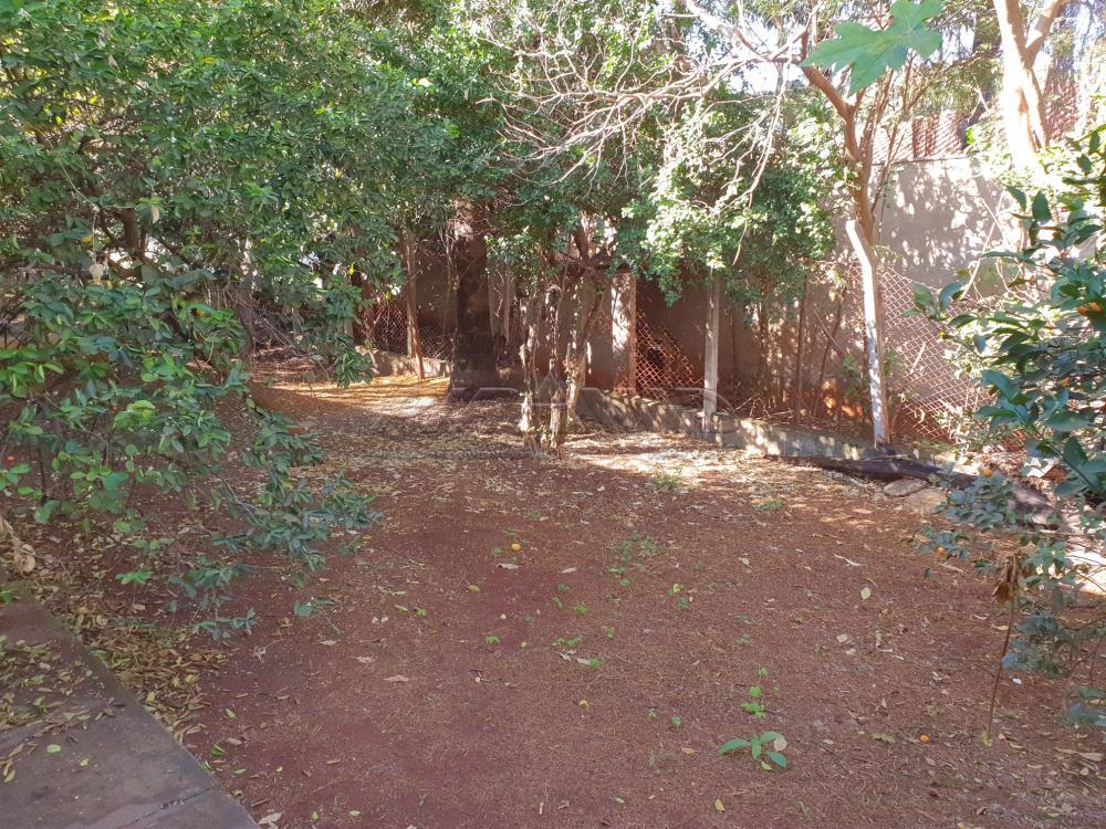 Comprar Casa / Padrão em Ribeirão Preto R$ 990.000,00 - Foto 35