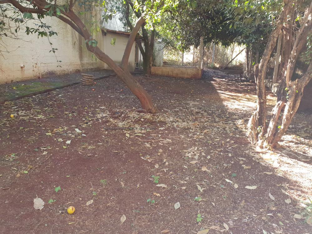 Comprar Casa / Padrão em Ribeirão Preto R$ 990.000,00 - Foto 37
