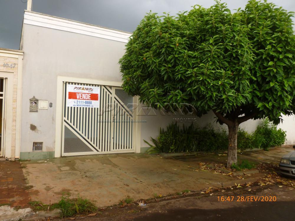 Comprar Casa / Padrão em Ribeirão Preto apenas R$ 200.000,00 - Foto 1