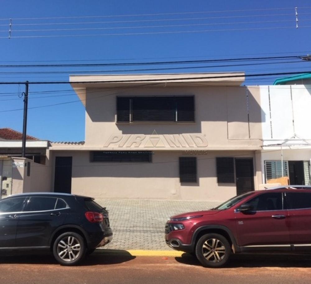 Alugar Comercial / Prédio em Ribeirão Preto apenas R$ 7.000,00 - Foto 2