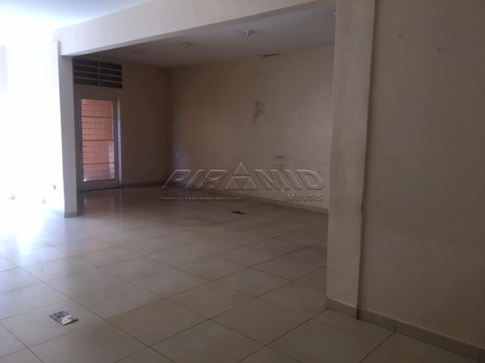 Alugar Comercial / Prédio em Ribeirão Preto apenas R$ 7.000,00 - Foto 6