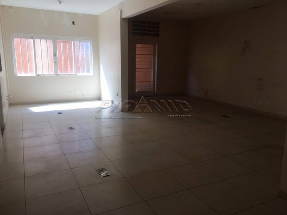 Alugar Comercial / Prédio em Ribeirão Preto apenas R$ 7.000,00 - Foto 7