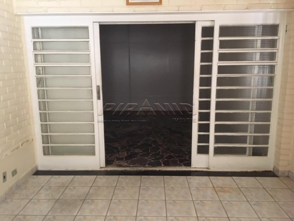 Alugar Comercial / Prédio em Ribeirão Preto apenas R$ 7.000,00 - Foto 8