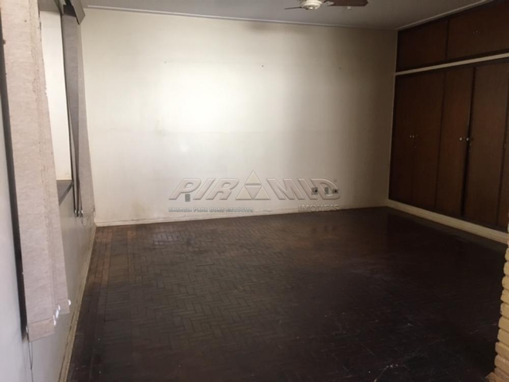 Alugar Comercial / Prédio em Ribeirão Preto apenas R$ 7.000,00 - Foto 10