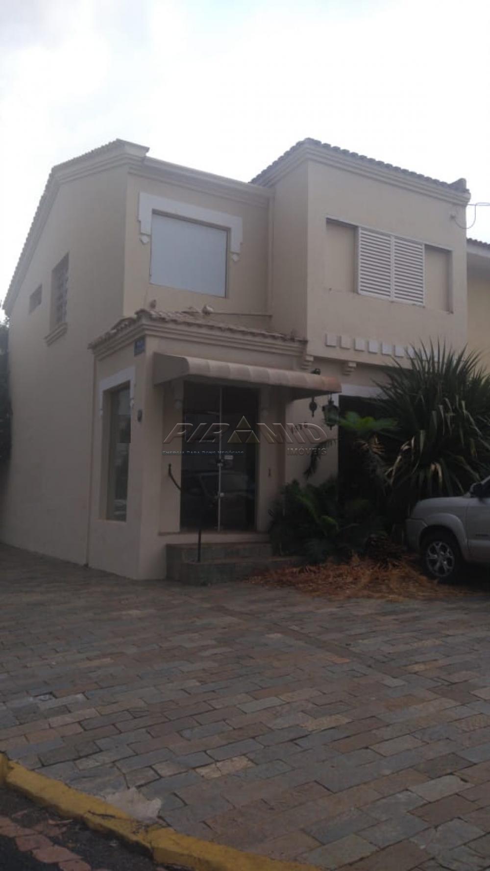 Alugar Comercial / Prédio em Ribeirão Preto apenas R$ 3.500,00 - Foto 2