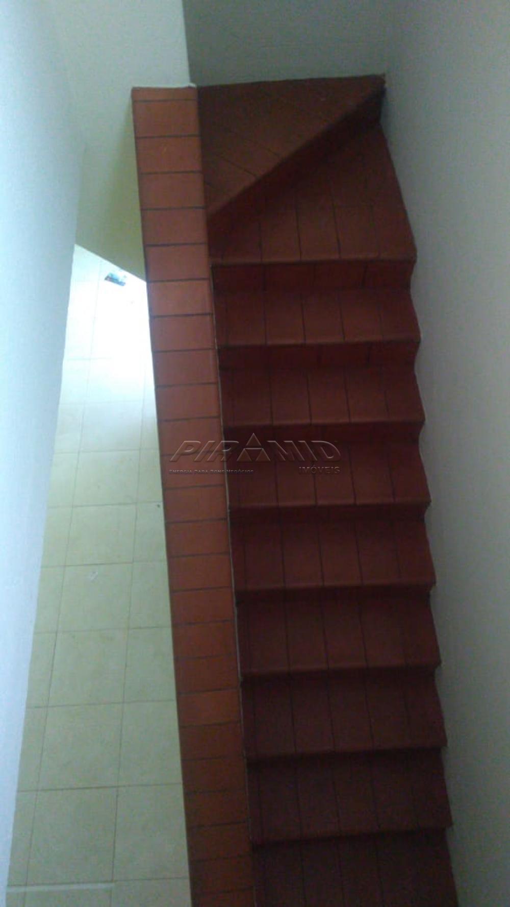 Alugar Comercial / Prédio em Ribeirão Preto apenas R$ 3.500,00 - Foto 12
