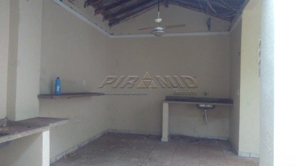 Alugar Comercial / Prédio em Ribeirão Preto apenas R$ 3.500,00 - Foto 14