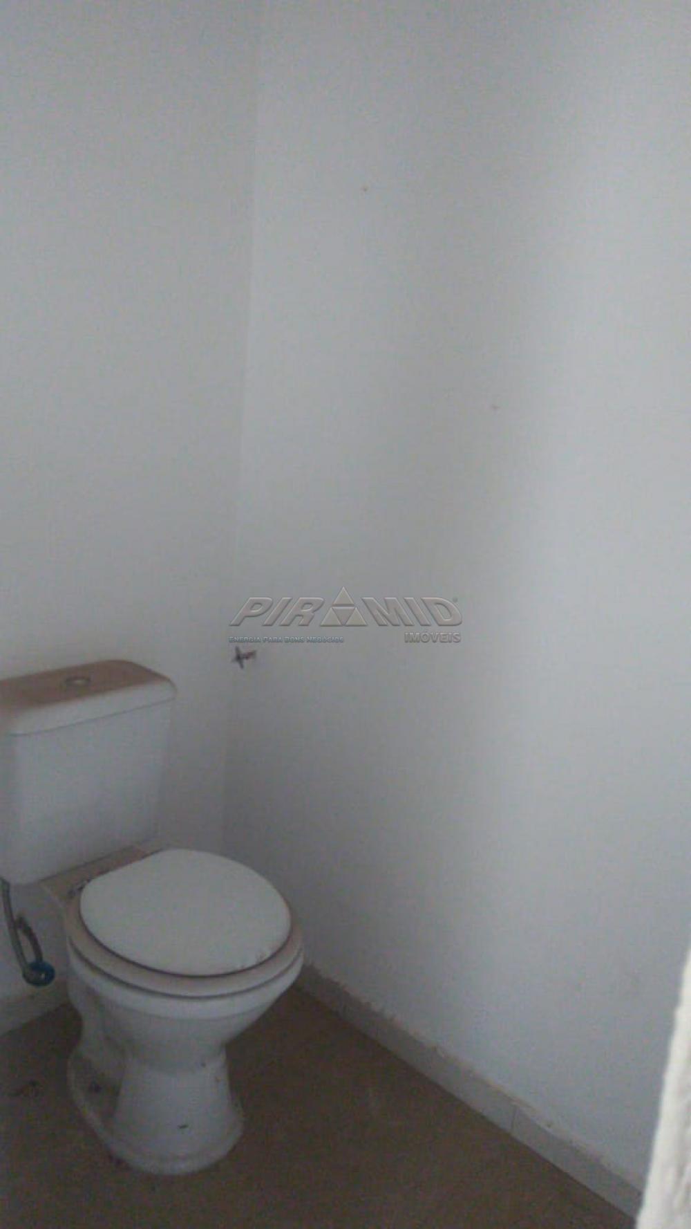 Alugar Comercial / Prédio em Ribeirão Preto apenas R$ 3.500,00 - Foto 16